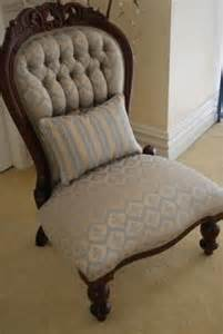 1000 images about upholstery fabrics on