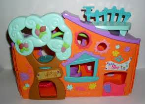 littlest pet shop houses 14 best lps houses images on lps houses
