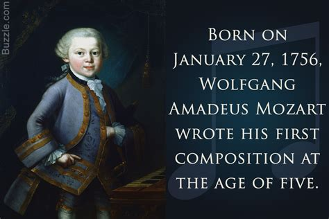 mini biography of mozart this brief biography of mozart will definitely lift your