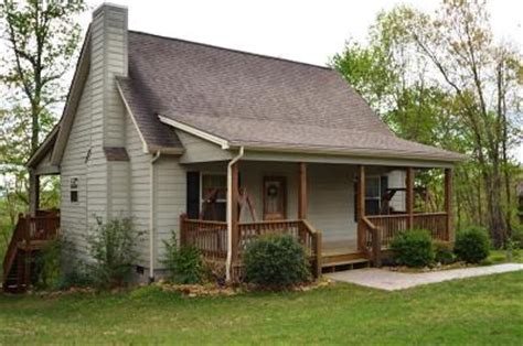 nolin lake houses for sale homes for sale in nolin lake estates clarkson ky