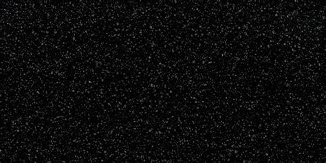 corian sky dupont corian corian sky counter production ltd