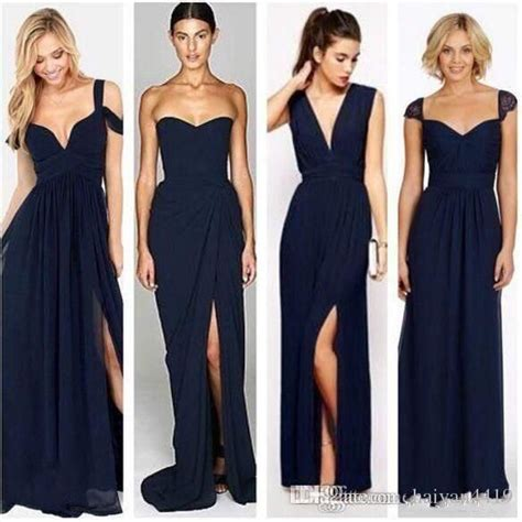 how to dress at58 17 best ideas about bridesmaid dresses on pinterest