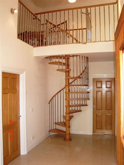 Wood Spiral Staircase Plans 17 Best Ideas About Spiral Staircase Plan On