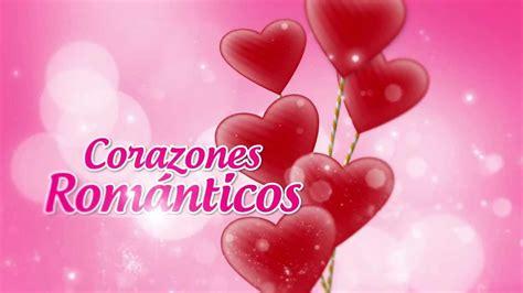 corazones romanticos youtube avance corazones romanticos 2014 36tv cable color youtube
