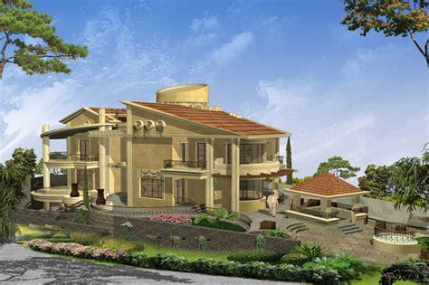 home design gallery lebanon sciel design