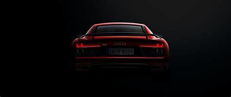 Audi R8 » Simon Puschmann