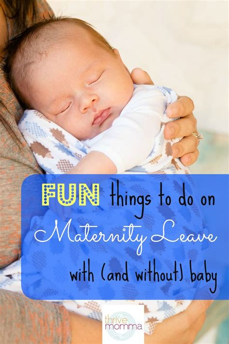 17 best images about back to work after maternity leave on