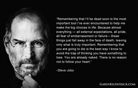 Steve Quotes You Can T Connect The Dots Looking Forward Yo By Steve