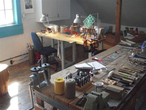 bench jeweler school 32 best images about jewelry bench studio love on