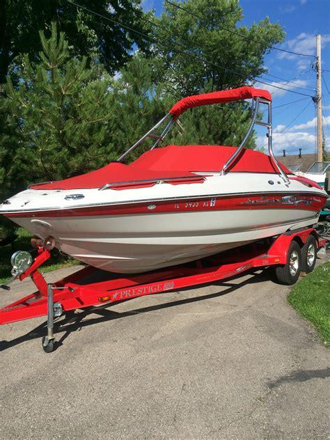 crownline boat maintenance crownline boats for sale boats