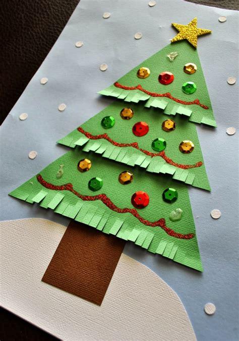 pinterest xmas art and craft for ks1 basteln mit kindern so macht weihnachten richtig spa 223