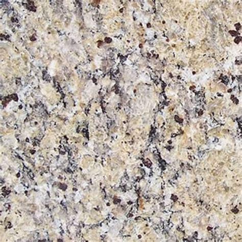 santa cecilia light granite slabs lazy granite denver shower doors denver granite