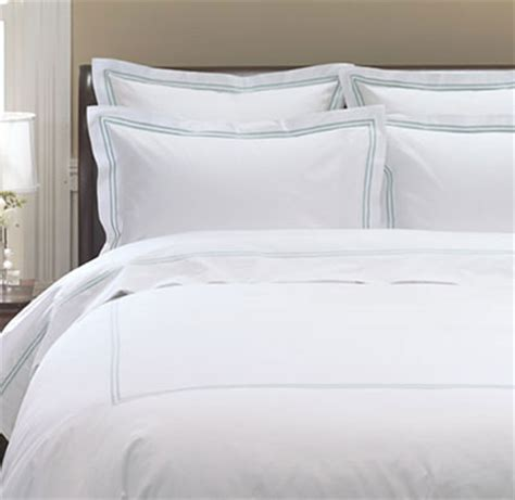 hotel bedding connectme networks the real lessons of the hotel bed wars