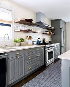 top kitchen design trends for 2017 style at home sound finish cabinet painting amp refinishing seattle