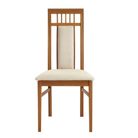 Denmark Furniture by 1017 House Of Denmark House Of Denmark