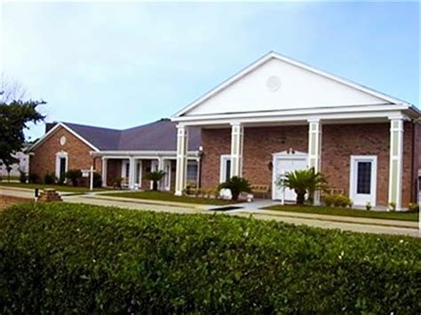 tour our facility kent forest lawn funeral home and