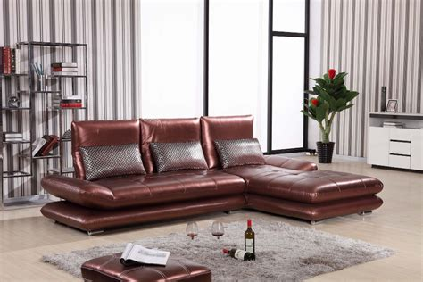 living room no couch popular furniture al buy cheap furniture al lots from