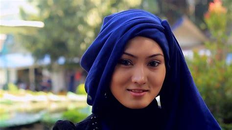 tutorial hijab paris untuk hari raya papasemar com til maksimal memakai hijab untuk hari