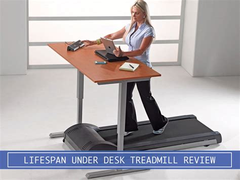 manual treadmill under desk office under desk treadmill desk design ideas