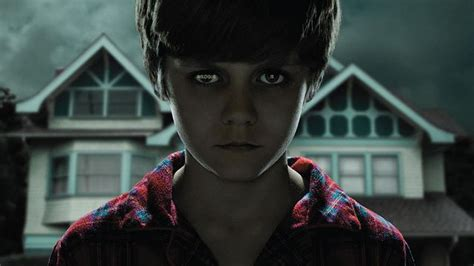film insidious 4 kapan tayang insidious 4 gets its title ahead of new trailer geektyrant