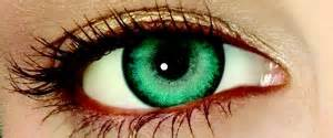 cheap non prescription colored contacts can you buy cheap non prescription colored contacts