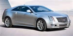 Cadillac Cts 1999 1999 Cadillac Cts Reviews By Owners Autotrader Ca