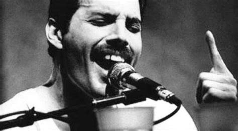 freddie mercurys   love vocals  track surfaces society  rock