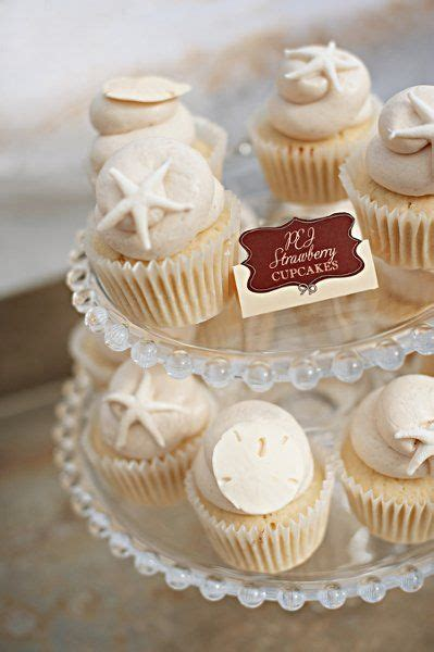 top 25 best wedding cupcakes ideas on coastal rehearsal dinners
