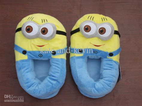 Minion Sleepers by Page Not Found 404 Wheretoget