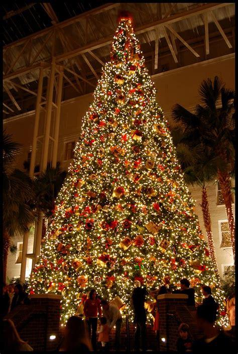 hotels nashville and christmas on pinterest