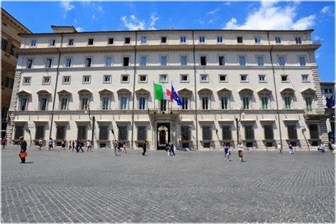 consiglio dei ministri italiano ladins2rome palazzo chigi