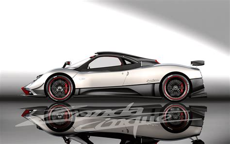 pagani zonda wallpaper pagani zonda cinque 02 wallpaper hd car wallpapers