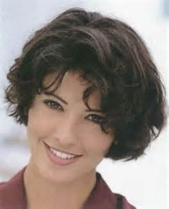 stacked bob haircut pictures curly hair curly stacked bob hairstyles 2014 long hairstyles