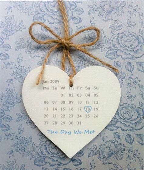 25 best ideas about scrapbook boyfriend on pinterest scrapbook ideas for boyfriend