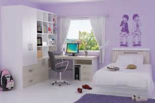 beautiful Room Theme Ideas For Teenage Girl #1: girls-bedroom-decor-ideas-for-small-bedroom-z06pupam.jpg