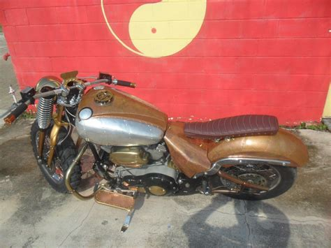 motorcycle from into the badlands wicked brothers exhausts and motorcycles custom
