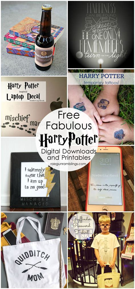 harry potter book report ideas book report ideas for harry potter store support cover letter