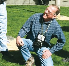 Joe Foss An American Scholarship Remembering Terry Joe Shaw Delta Education