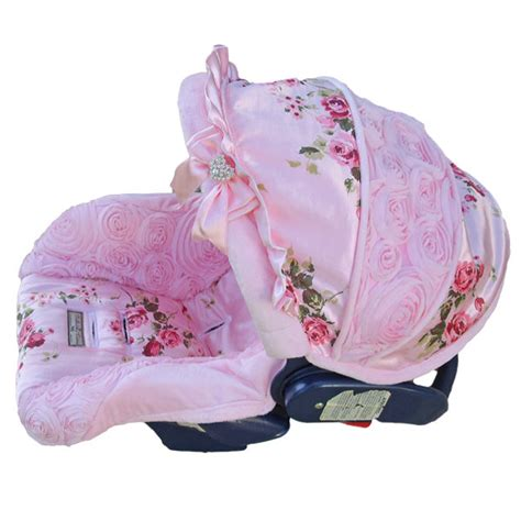 cover for infant car seat car seat covers baby seat covers rosenberry rooms