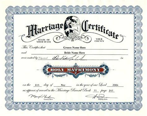 Marriage certificate online andhra pradesh wikipedia