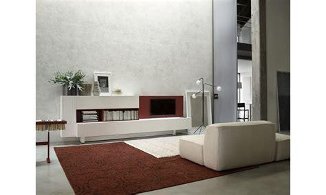 mobili nuove lema mobili nuove idee per il living