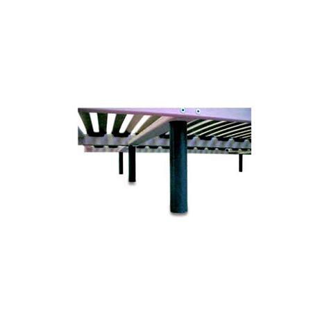 basic bed frame bedframe basic flex model a bico basic