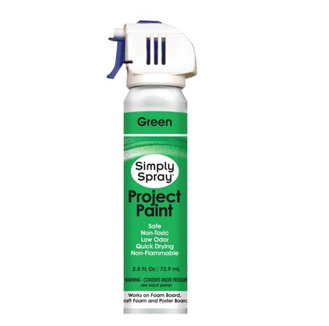 where to buy simply spray upholstery paint simply spray soft fabric paint simply spray tattoo