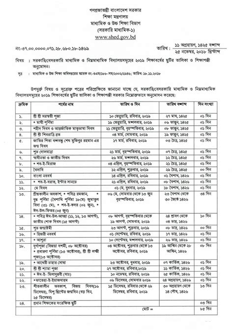 primary school list  bangladesh  school style