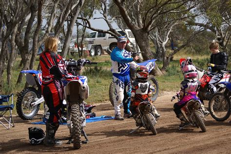 motocross gear perth moto park the road family park