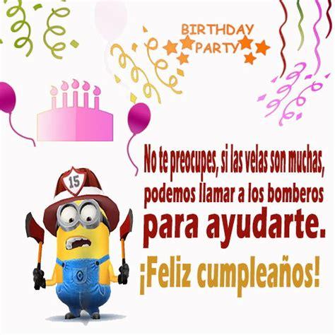 imagenes graciosas de feliz cumpleaños para amigos c 225 lidas tarjetas de feliz cumplea 241 os amigo para imprimir