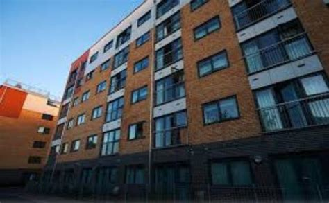 Merlin Appartments by Marlin Apartments Picture Of Marlin Apartments Stratford