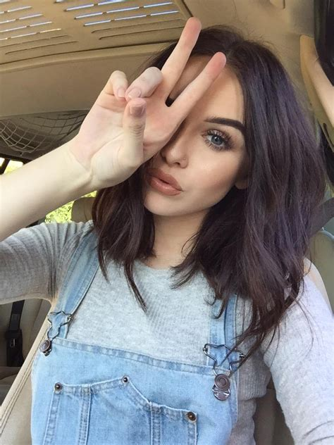 acacia brinley new haircut acacia brinley clark on twitter quot http t co isnac9zfqw quot