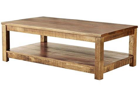 average coffee table size average coffee table size roy home design