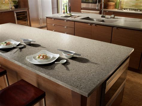 corian quartz dealers silestone quartz countertop dealer in chandler gilbert